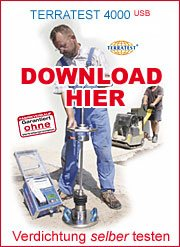 Download PDF-Flyer deutsch