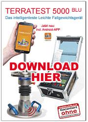 Dinamik plaka Broşürünü pdf olarak indir (Download)