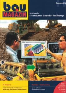 Baumagazin-Fachorgan-fuer-Baumaschinen