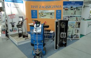Terratest_Messe_Autostrada_Polska