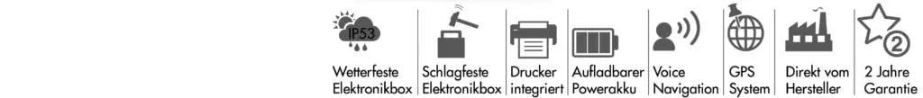 Fallgewicht-Messelektronik-ROBUSTA-Titel-S2-features-1024x109.jpg